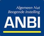 vh_anbi_logo
